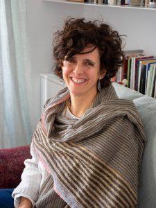 Leticia Santafe Somart