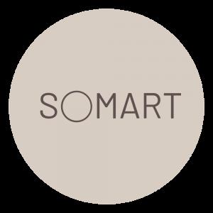 Formacion SOMArt
