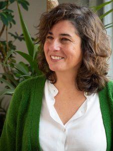 Raquel Esteban Somart